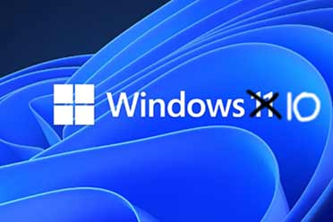 后悔升级到Windows 11?10天内可完美回退至Win 10