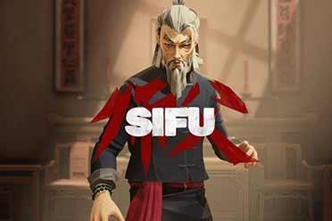 中国风功夫游戏《师父》开发商介绍「衰老」系统