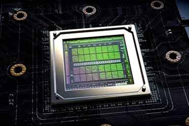中国芯要来了?研发9张A卡的大牛加入国产GPU公司!