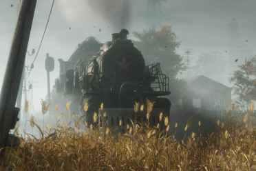 《地铁离去》Steam版价格永降!基础版降幅达25%