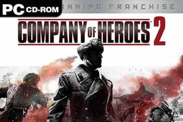 《英雄连2》1.7汉化补丁发布!支持最新版正版游戏