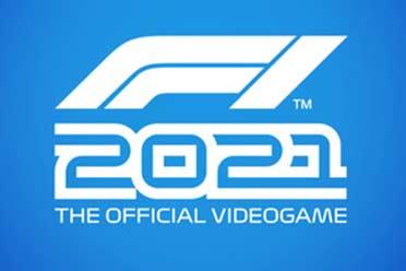 赛车竞速大作《F1 2021》Steam中文正版分流下载!