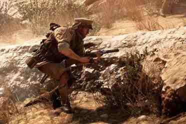 射击大作《战地1》即将白给?爆料称战地1下周免费送
