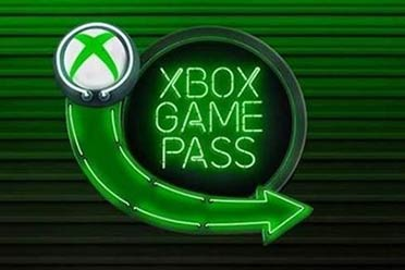 Xbox菲尔·斯宾塞:游戏产业要团结在一起!保存老游戏