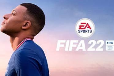 《FIFA 22》锁国区后续!已预购玩家遭强制退款处理
