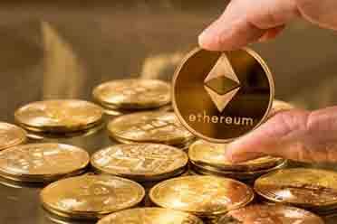 以太坊创始人宣布退出虚拟币圈 称这里没有安全感