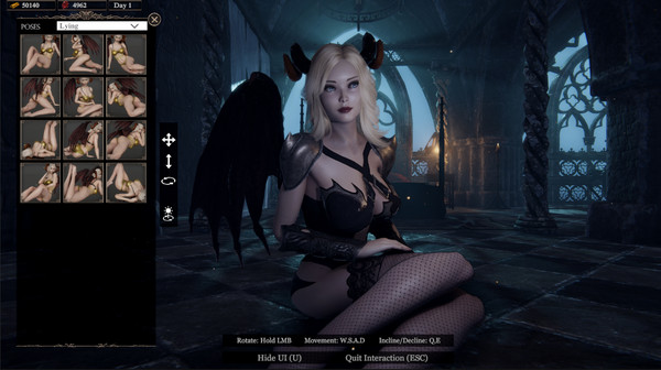 Steam每日特惠:《幽灵行者》《无人深空》打半折!