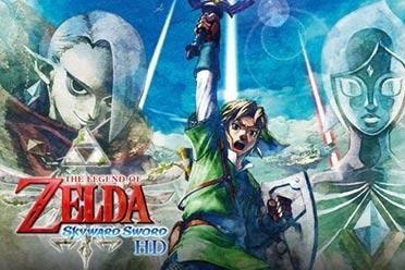 日本TSUTAYA游戏周销榜:塞尔达yyds!《大逆转》第三