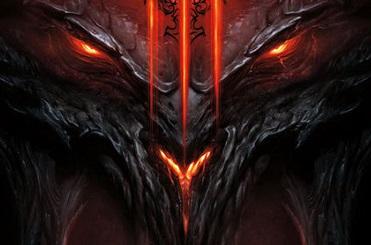 《暗黑破坏神·不朽》:端上来的和没端上来的