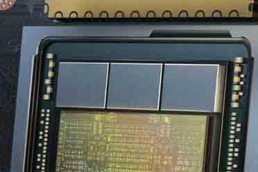 NVIDIA Hopper新架构GPU很快流片:首次运用双芯