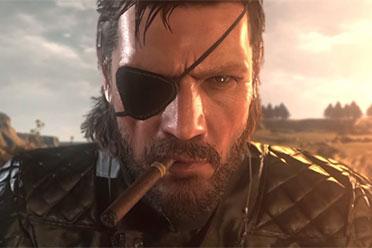 蛇叔是最强的!动漫 游戏中最帅的眼罩角色TOP 15