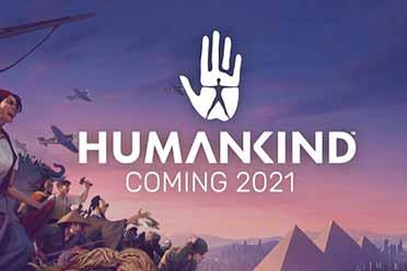 为玩家打造良好体验 世嘉游戏《人类》将不采用D加密
