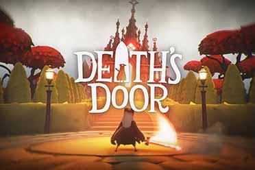 《死亡之门》IGN 9分 塞尔达式的地牢探险值得尝试!
