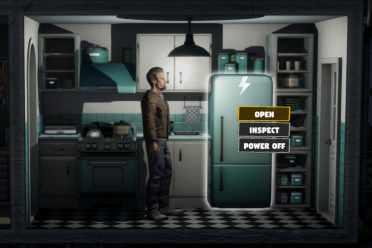 Steam「新史低」独立游戏推荐:时刻为末日做准备!