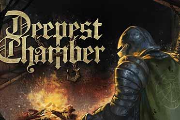 战术RPG《幽深密室》开启抢先体验  首周九折优惠!