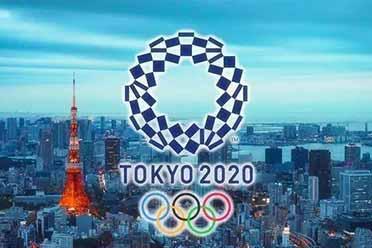最后一分钟可能取消东奥会:71名相关人员感染新冠!