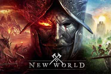 《新世界》毁显卡后续 显卡厂商将提供无偿更换服务!