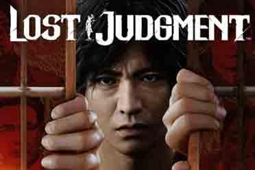 《审判之逝》剧情涉及很多创伤 玩家要做好心理准备
