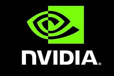 Twitter用户爆料:Nvidia40系列显卡已完成设计计划!