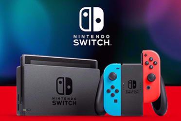 7.19-7.25 Switch一周热点新闻Top10回顾 大宽面下架