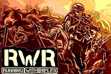别出心裁的战争策略游戏 上帝视角 战场领土争夺