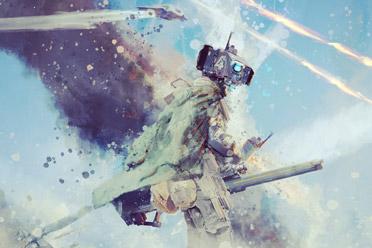 即时战略动作冒险游戏《航母指挥官2》游侠专题上线