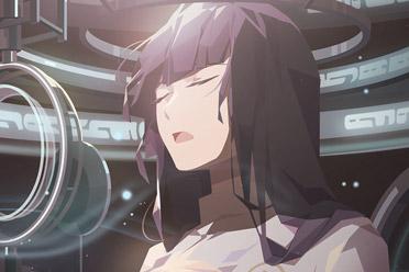 国产太空冒险叙事游戏《OPUS龙脉常歌》游侠专题上线