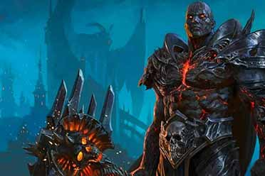 《魔兽世界》将删除游戏中歧视内容 希望重建玩家信任