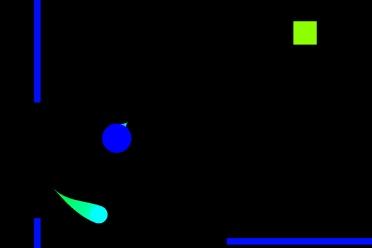 Steam限时喜加一:免费领取小游戏《RunnerDot》!