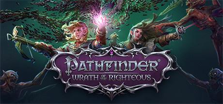 《开拓者:正义之怒》 宣布将于 9月2日 登陆Steam