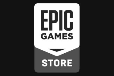Epic平台已累计送出超200款免费游戏!你漏了多少?