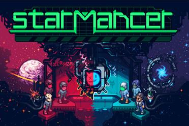 太空模拟经营游戏《星际漫游者》8月5日将登陆Steam