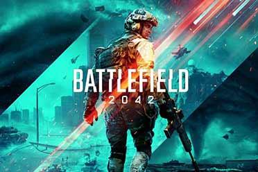 EA正式公布《战地2042》Beta技术测试PC配置要求!