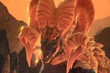 《怪物猎人物语2:破灭之翼》第2次免费游戏更新发布