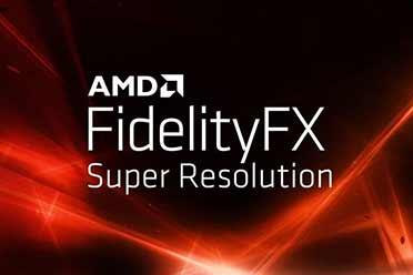 """新版PS3模拟器""""RPCS3""""现已支持AMD的FSR技术!"""
