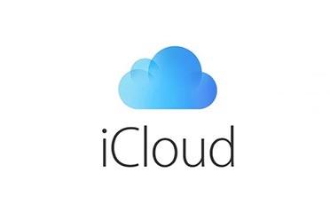 iCloud里羞羞的照片藏好了!苹果或将全面扫描用户隐私