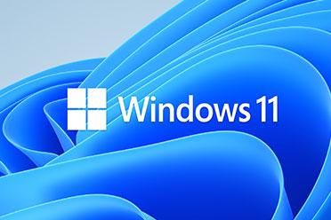 微软改善Windows 11圆角设计!修复边框白色像素