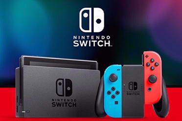 8.2-8.8 Switch一周热点新闻Top10回顾 光荣相关消息