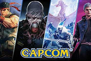 《怪物猎人世界》1730万套!卡普空公布最新销售数据