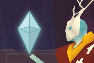 动作冒险角色扮演游戏《挥之不去的遗产》专题上线