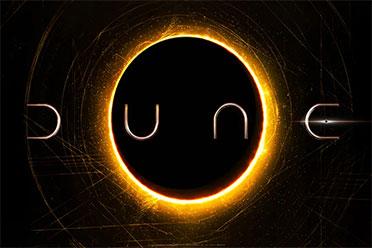 《沙丘》发布多支角色预告!张震戏份公开 10月上映