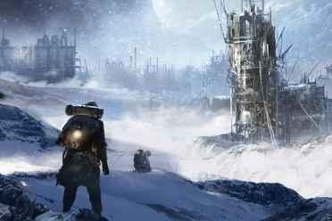 末日生存、资源管理 盘点10款类似《冰汽时代》的游戏