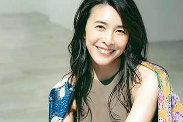 日本女星自杀离世近一年 出轨前夫想要回孩子抚养权?