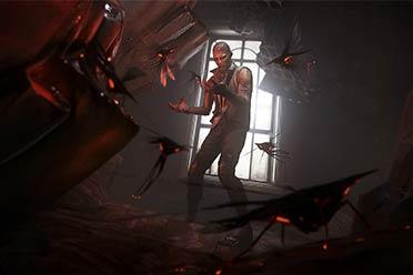 Steam每日特惠:《羞辱2》+《界外魔之死》打包仅29!