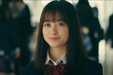 少女感太强了!最适合演JK角色的日本女星TOP 10