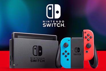8.9-8.15 Switch一周热点新闻 Top10回顾 GTA传闻