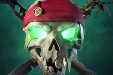 《盗贼之海》6月活跃玩家创新记录 8月更新说明发布