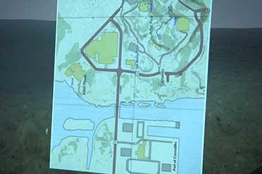 《美末2》被挖掘出的素材暗示游戏将推出大逃杀模式
