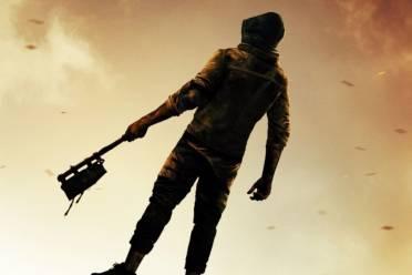 《消逝的光芒2》8月27日将展示跑酷/战斗玩法新内容