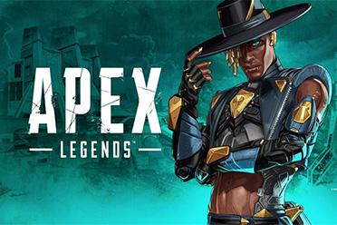 《Apex英雄》新玩法发布网易UU加速器 减少延迟 帮你轻松吃鸡